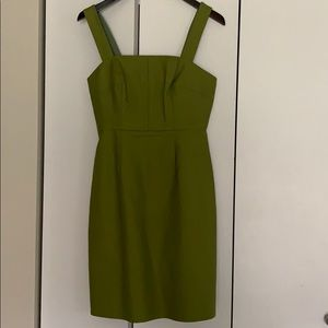 J.Crew dress - NEVER worn